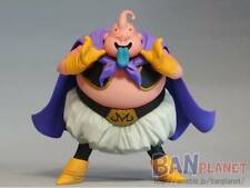 Banpresto Dragon Ball Z Kai DXF Fighting Combination Vol 2 Majin Boo Buu Figure