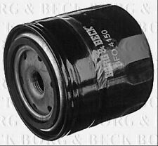 BFO4150 BORG & BECK OIL FILTER fits Iveco fits Nissan,Lancia,Rover