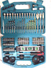 MAKITA P-67832 Accessory Set 101 Pc. Power Drill Bit Set FREE SHIPPING