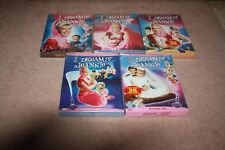 I Dream of Jeannie - The Complete Series DVD *Brand New Sealed*