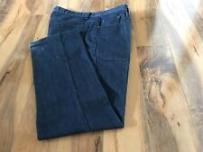 Kenneth Cole New York Jeans
