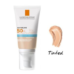 La Roche Posay Anthelios Ultra TINTED Hydrating Cream SPF50+ 50ml Exp.11/2022