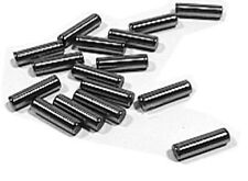 Chrysler/Force 45-150HP Outboard (loose) Rod Bearings