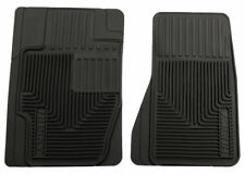 Husky Liners Heavy Duty Front Floor Mats for 05-07 Ford Mustang & More
