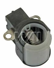 New Alternator Brush Holder REPLACES DENSO  021620-3020,021620-3030,021620-3040