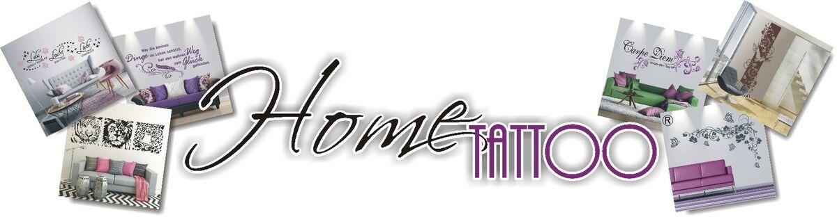 home-tattoo-24de
