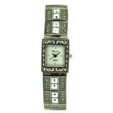 Reloj antiguo de pulsera para mujeres