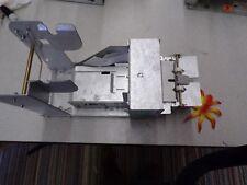 Recept Printer Sru-S1 271180001 Srab010084 *Free Shipping*
