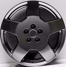 "Set of 4 Chevy Cobalt Pontiac Pursuit 2005 2006 2007 18"" Wheel Rim TN 5216 5270"
