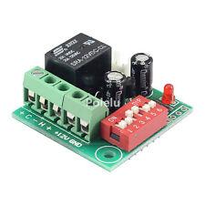 20~ 90°C Adjustable Temperature Control Switch DC12V Sensor Thermostat + Probe