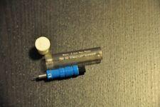 Pennino a china Staedtler Mars 750 0.3mm per penna