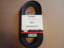 "5/8 X 85"" Industrial replacement BELT replaces Craftsman Poulan 148763"