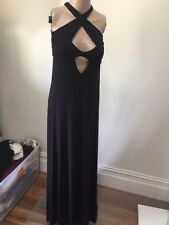 12 TIGERLILY MAXI DRESS   *BUY FIVE OR MORE ITEMS GET FREE POST