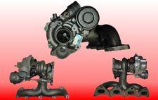 Turbocompresor VW Golf V VI polo Scirocco 1.4tsi 103kw 118kw 125kw 53039880099