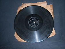 RCA/Victor 20-4113 Vaughn Monroe and his Orchestra - Sound Off/Oh, Marry, Marry