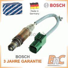 Lambdasonde Für Nissan Micra Iii K12 Bosch OEM 226A0AX000 0258005307 Original