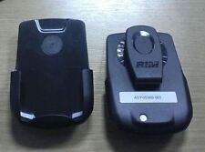 NEUF d'Origine BLACKBERRY RIM téléphone titulaire holster 6210 6220 6230 6284 7210 7230