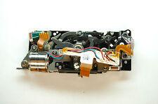 NIKON D3 D3X D3S Replacement  APERTURE CONTROL Motor UNIT NEW REPAIR PART A0843