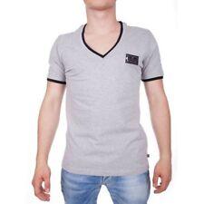 Philipp Plein Herren-T-Shirts in Größe XL