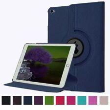 Étuis, housses et coques bleus pour tablette Apple iPad Pro