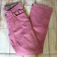 PANTALONE DONNA - JECKERSON - TG. 28/42 - WOMAN'S PANTS TROUSERS #2015