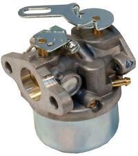 520-902 Carburetor 632107 Craftsman Tecumseh HS50 5HP Snowblower Engine Carb +