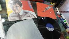 "George Lam 林子祥 - 海市蜃樓 12"" 黑膠唱片 LP Vinyl Record Hong Kong"