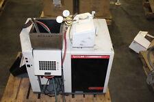 Varian Spectra AA 220 Atomic Absorption Spectrophotometer