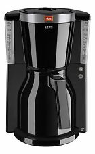 Melitta Kaffeemaschinen-Filter