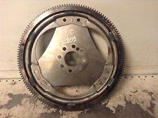 Mercedes-Benz C CLC CLK Class W203 W209 180 200 Kompressor flywheel 2710320047