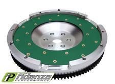 Fidanza Aluminium Flywheel For Mazda 3 MPS 07-13 / 6 MPS 06-07