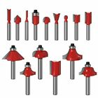 15pcs Pack Home DIY Light Duty Bits Set - for Commercial Users and Beginners