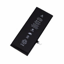 High Capacity Replacement Part Li-ion Battery for iPhone 6S Plus W/ Flex Cable