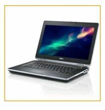 Notebook e portatili Dell Latitude E6420