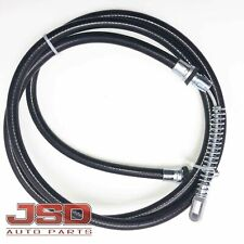 #C660004 Parking Brake Cable Right Rear For Ford Explorer Mercury Mountaineer