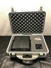 Consolidated Electronics Inc Pst 5000 Power Semiconductor Tester With Power Cord