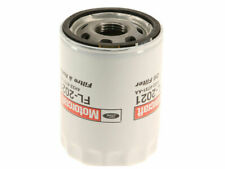 For 2000-2008 Jaguar S Type Oil Filter Motorcraft 81239FP 2001 2002 2003 2004