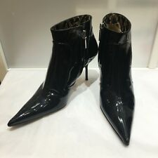 100% authentic Dolce & Gabbana ankle boots/heels, size 37