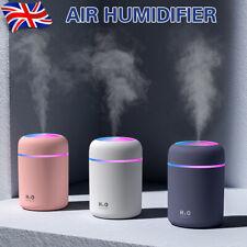 Mini Car Humidifiers for sale | eBay