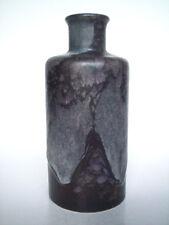 Keramik Vase 811-2 Ruscha pottery pop art West-Germany WGP Fat Lava Era vintage