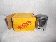 SUZUKI MT50 F50 PISTON 0.50 MM OVER SIZE MT F 50 12103-35810-050 kc