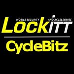 Lockitt-Cyclebitz