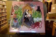 Father John Misty I Love You, Honeybear 2xLP sealed vinyl + mp3 download