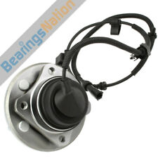 Front Wheel Hub Bearing Assembly 513230 for Ford Crown Victoria Lincoln Mercury