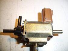 1994-97 NISSAN ALTIMA MAXIMA INFINITY Genuine Vacuum Switch Valve # K5T46573