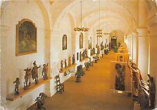 B74361 knight and dragon exhibition Zamek konopiste czech