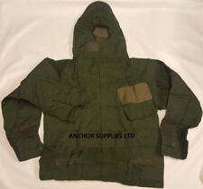 Not-Issued Army Field Gear Collectable Military Surplus Clothing
