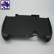 Nintendo NEW 3DS LL XL Game Controller Case Plastic Hand Grip Handle EVDS33600