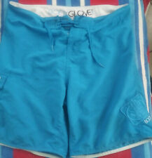 Body Glove Board Shorts 36