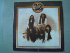 38 Special - SAME (Lp) Press Italy 1979